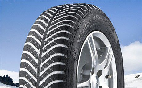 everything about all season tyres tyre news all latest tyre information in india. Black Bedroom Furniture Sets. Home Design Ideas