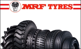 Image result for mrf tires