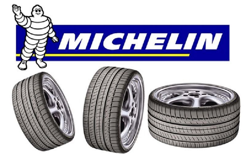 Michelin becomes Official Tyre Supplier for GT Asia Series