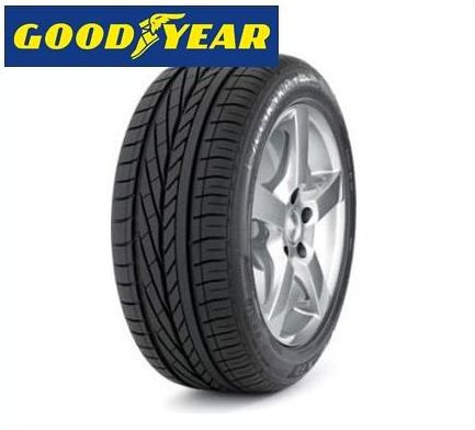 Goodyear's R&D centre at China's Pulandia
