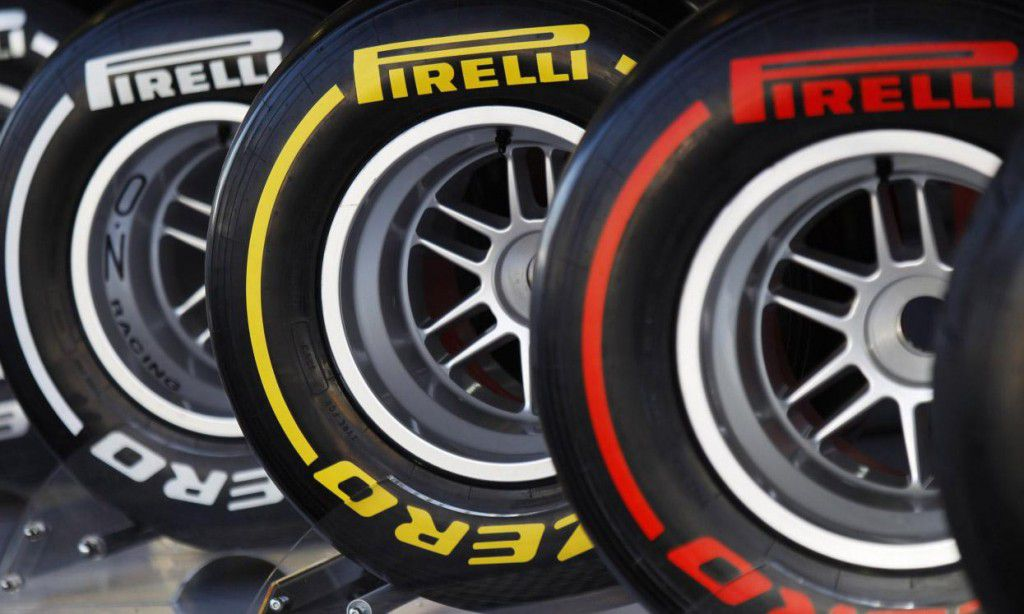 Pirelli transfer to ChemChina approved