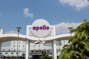 Apollo-Tyres-Chennai-Unit