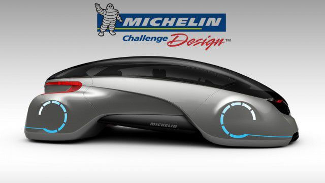 michelin-design-challenge