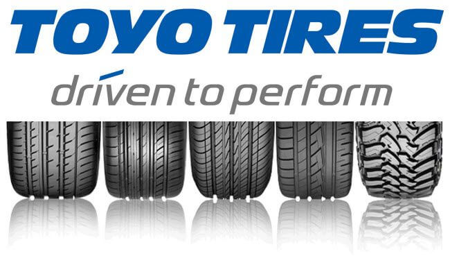 Toyo Tire rejigs top management, appoints new Chairman