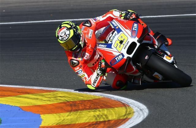 MotoGP riders facing challenges adapting to Michelin tyres