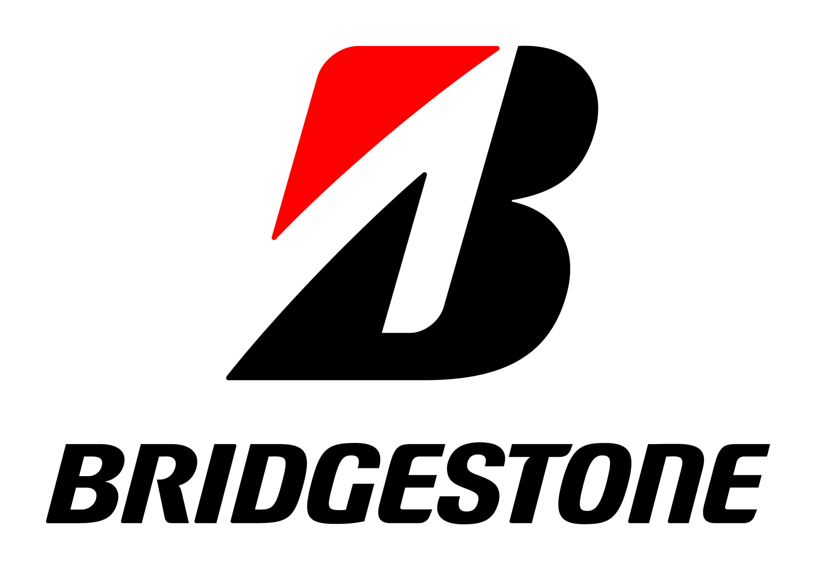 Bridgestone will commence operation of the JV in 2016
