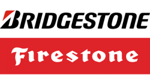 bridgestone_firestone_logos_stacked