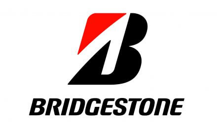 Bridgestone To Unite EMEA Biz Unit With India Ops In 2020