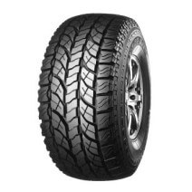 Top 8 car tyres for Indian roads
