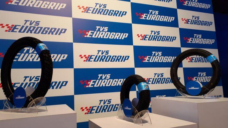 Top 10 Motorcycle Tyre Brands in India