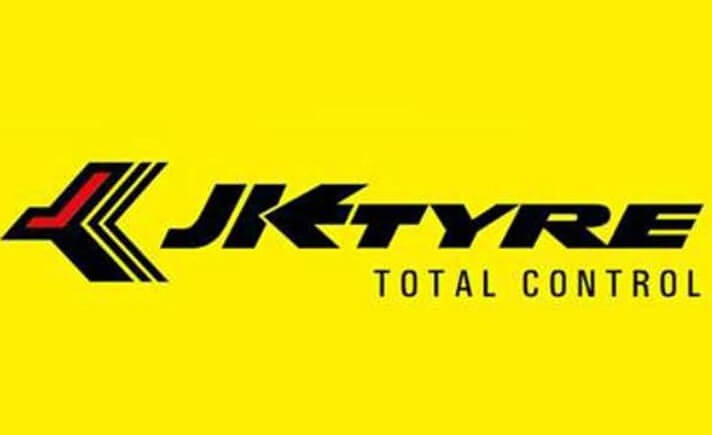 JK Tyre & Industries Bags SAP ACE Award For Breakthrough Innovation In Business Re-Modelling