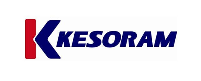 Kesoram Industries Prioritises Tyre Factory Before Closing Partnership Deal
