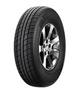 Aeolus Tyres GreenAce AG02 155/70 R13 75T Tubeless