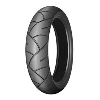 Michelin PILOT SPORTY Tyres