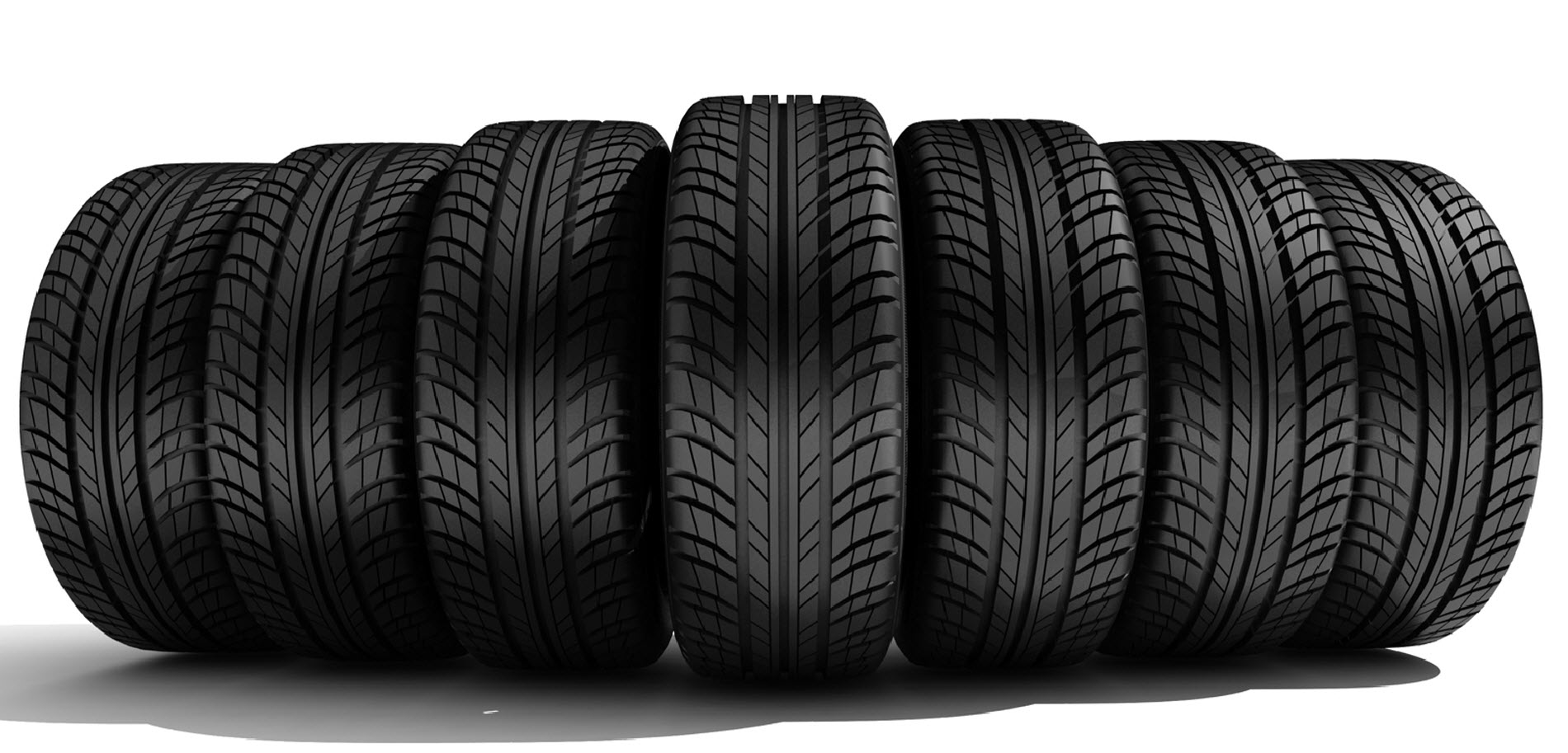 Michelin tyres price list in india features specs pics warranty reviews for car bike