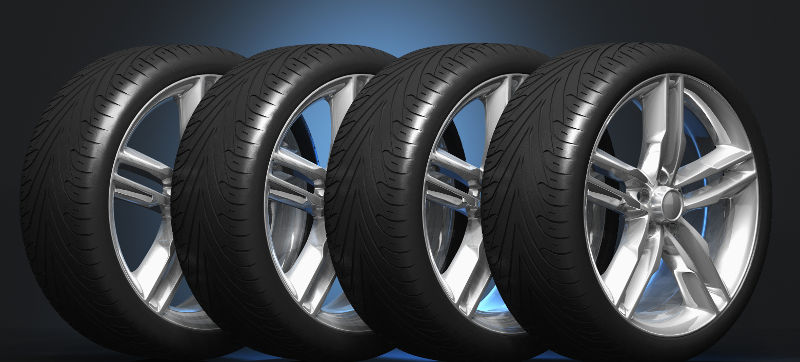 Buy Branded Tyres Online Tyre Price In India Mytyrepoint Autos Post
