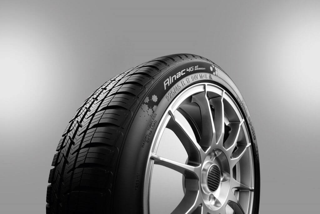 apollo tyres 1 Apply to 163 apollo tyres jobs on naukricom, india's no1 job portal explore apollo tyres openings in your desired locations now.
