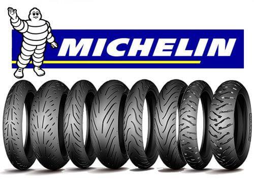 Michelin Launches Pilot Power 3 Pilot Road 4 Superbike