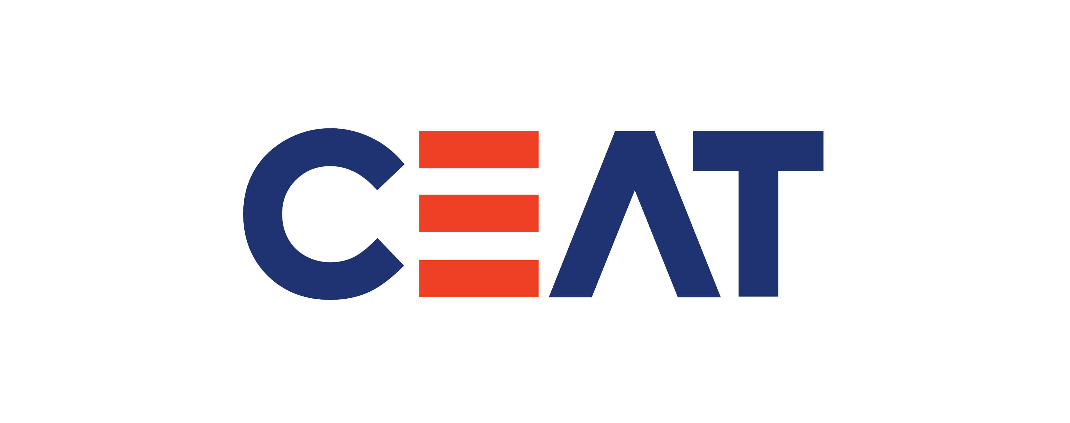 Ceat To Invest Rs 1 800 Crore To Increase Production Open